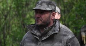 Заява Дмитра Яроша з приводу вироку Миколі Карпюку