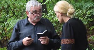 Богдана Вербицького офіційно призначено координатором ДІЯ на Старосамбірщині