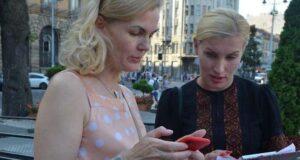 Від любові до ненависті: як Садовий перетворився у львівську «Нелю Штепу»