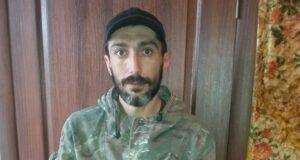 Цинічна фальсифікація: «Об'єднання добровольців» виявило львів'янина, який підробив документи з метою отримання статусу УБД