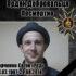 «Об'єднання добровольців» відзначило посмертно Орденом Добровольця – Євгена Харченка.
